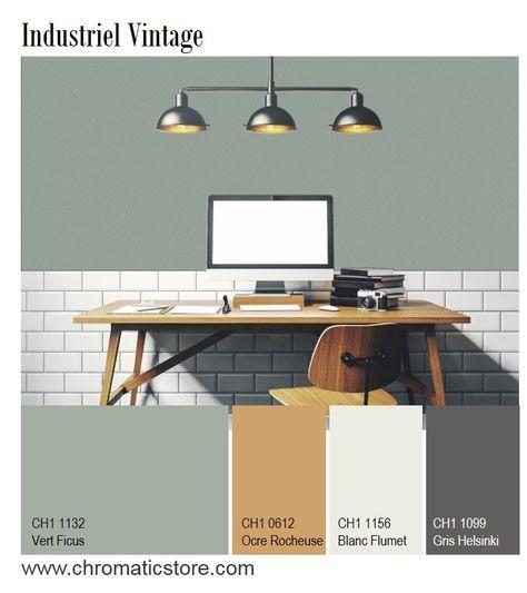17 best ideas about association couleur on pinterest - Association de couleurs avec le gris ...