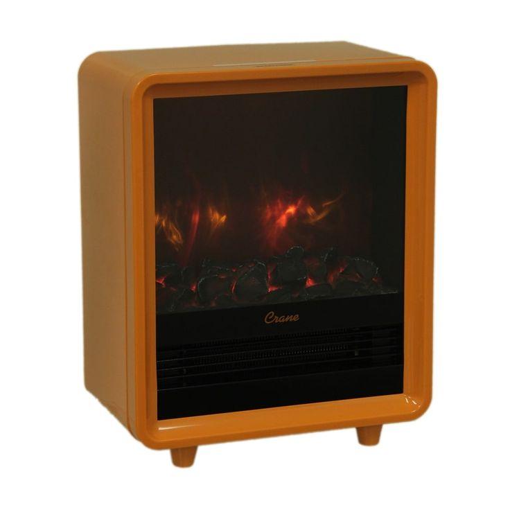 Best 25+ Electric fireplace heater ideas on Pinterest ...