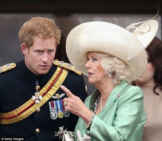 1000+ Images About Prince Harry On Pinterest