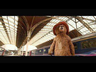 Paddington: Trailer 3 --  -- http://www.movieweb.com/movie/paddington/trailer-3