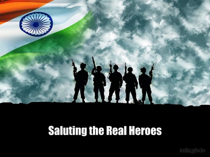 10 Amazing Beautiful Happy Indian Army Day 2014 Wallpapers