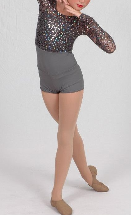I love this Jazz costume! I need to put on a dance show or something with my friends someday....