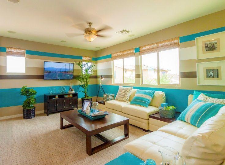 132 Best Shea Homes Blog Images On Pinterest Design Trends