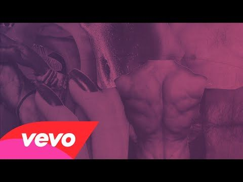 """""""Bed, stay in bed, The feeling of your skin locked in my head-Smoke smoke me broke I don't care, I'm down for what you want. Day drunk into the night, wanna keep you here"""" Tove Lo - Talking Body (Lyric Video)"""