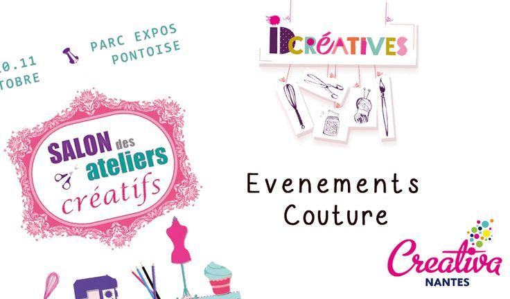 Les événements couture – Octobre 2015