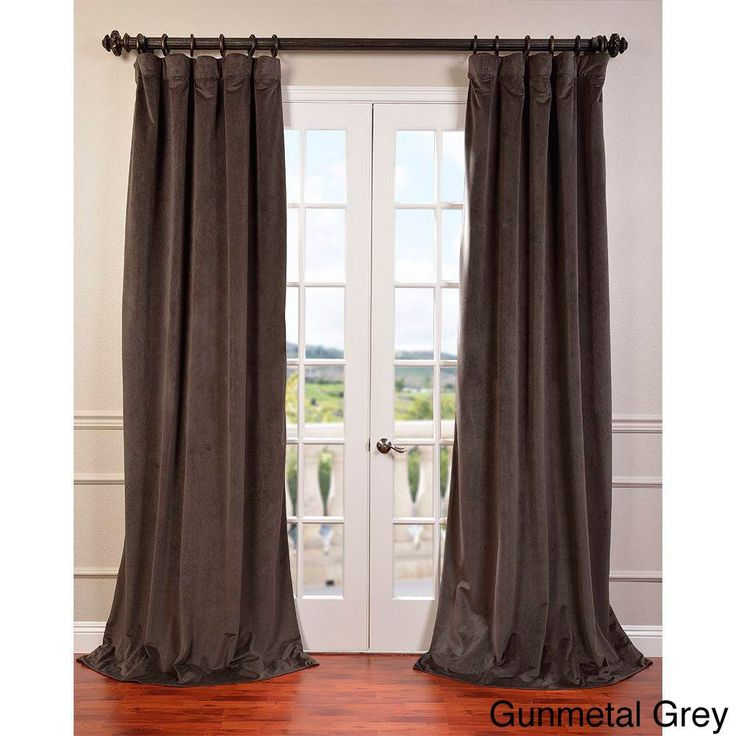 1000 ideas about 96 inch curtains on pinterest curtains window panels and panelling. Black Bedroom Furniture Sets. Home Design Ideas