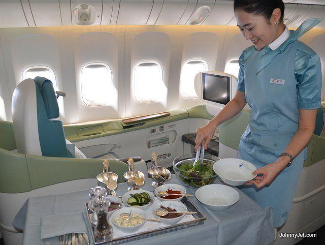Korean Air YYZ-ICN Sept 2012 -031