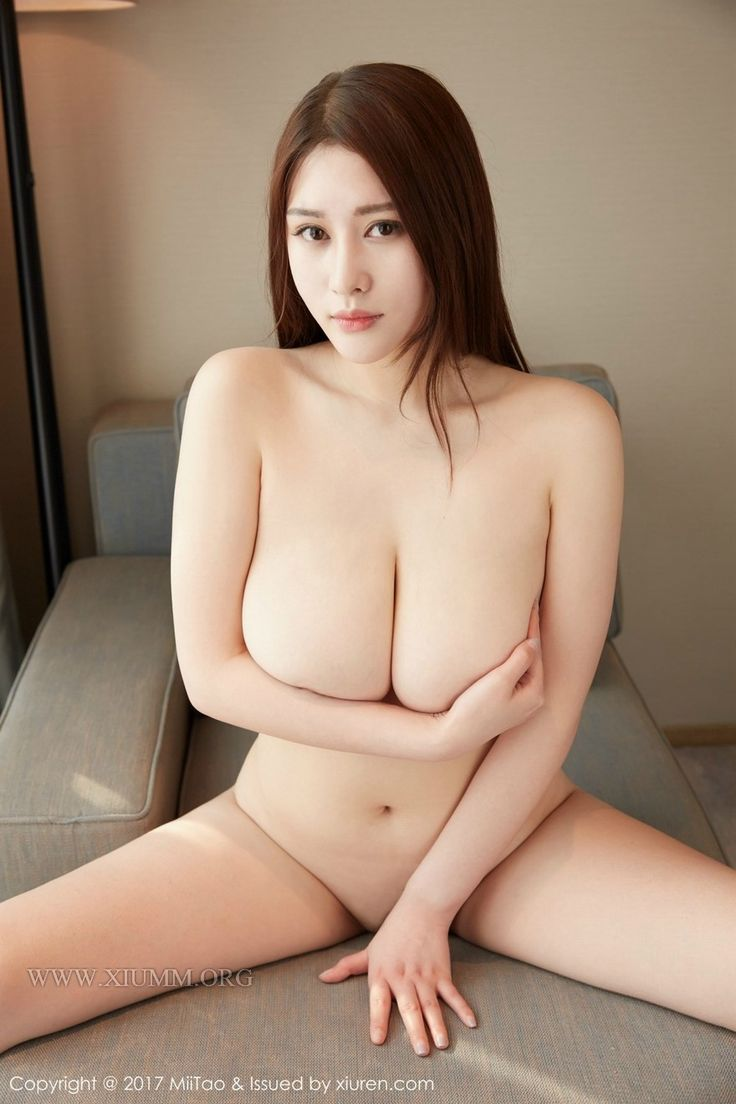 Something is. Sexy bikini girls korean nude something is