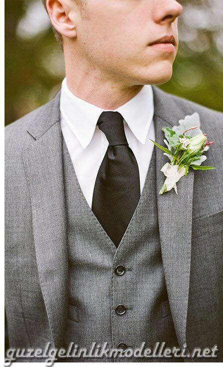 Düğün Aksesuarları