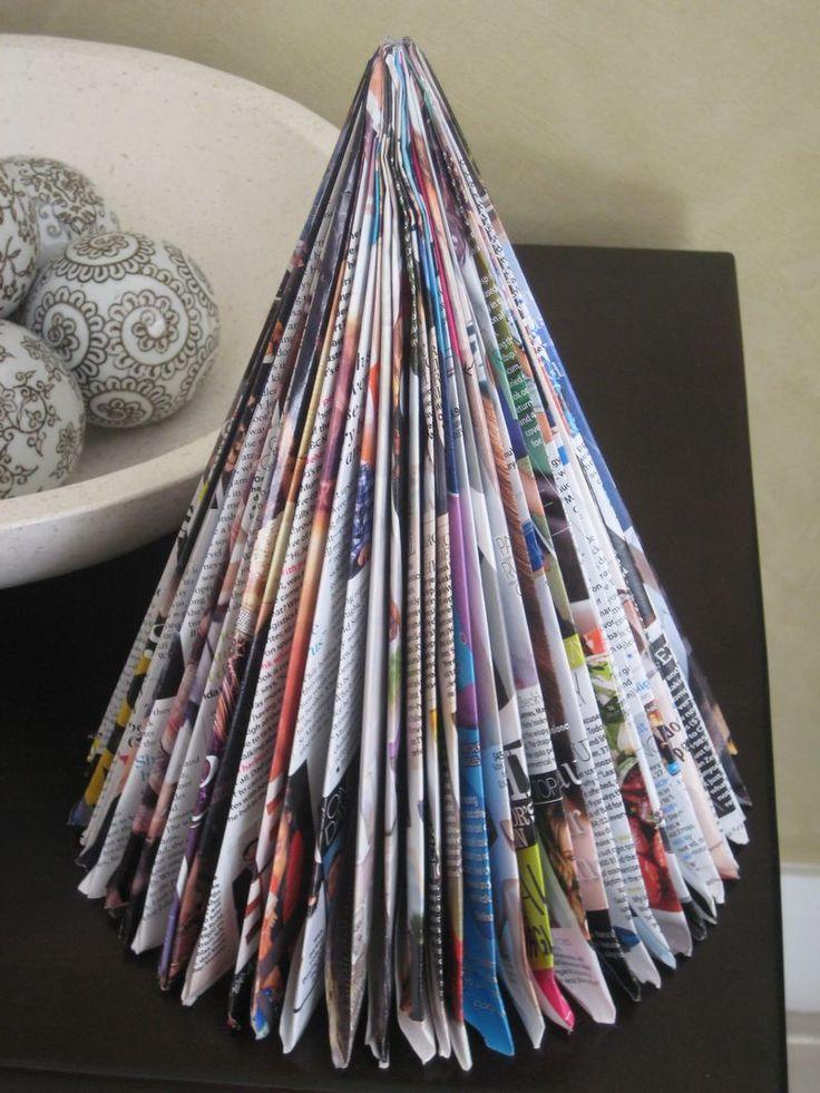 Coupon Christmas Tree