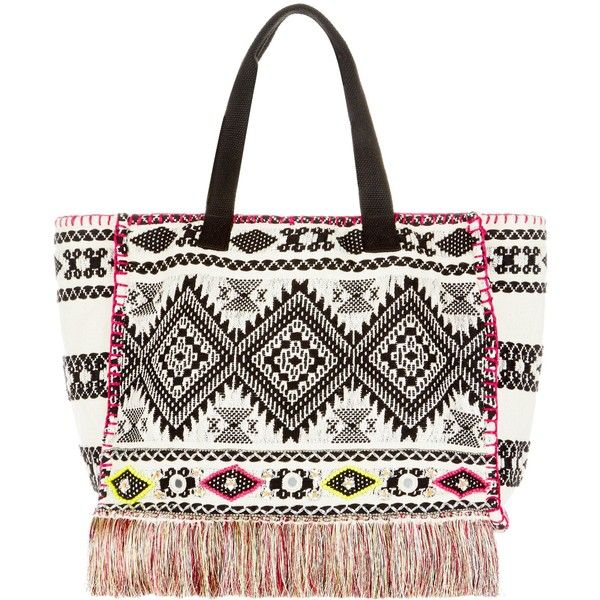 Best 25  Aztec shoulder bags ideas that you will like on Pinterest ...