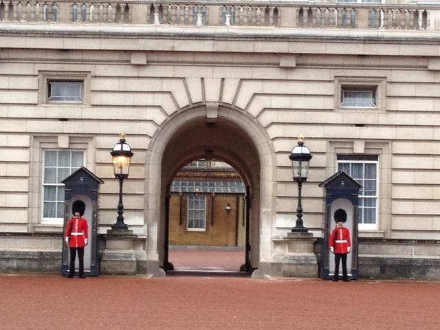 london | united kingdom