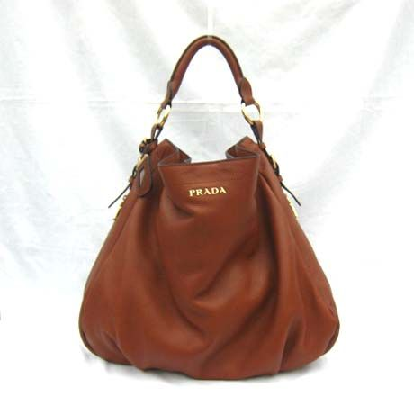 Leather Pinterest Bag Brown Purses And Purse