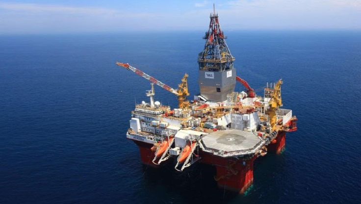 Transocean to buy Norwegian rig firm Songa Offshore for $1.1 billion http://ift.tt/2v6BD87  Transocean (RIG.N)(RIGN.S) one of the world's biggest drilling rig operators has agreed to buy Norwegian competitor Songa Offshore (SONG.OL) for 9.1 billion crowns ($1.1 billion) the latest in a series of transactions reshaping the industry.  The purchase to be mostly paid for in shares and convertible bonds follows Ensco Plc's (ESV.N) acquisition of smaller drilling rival Atwood Oceanics Inc (ATW.N)…