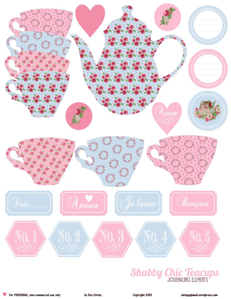 PB-shabby-chic-teacups-VGS.pdf