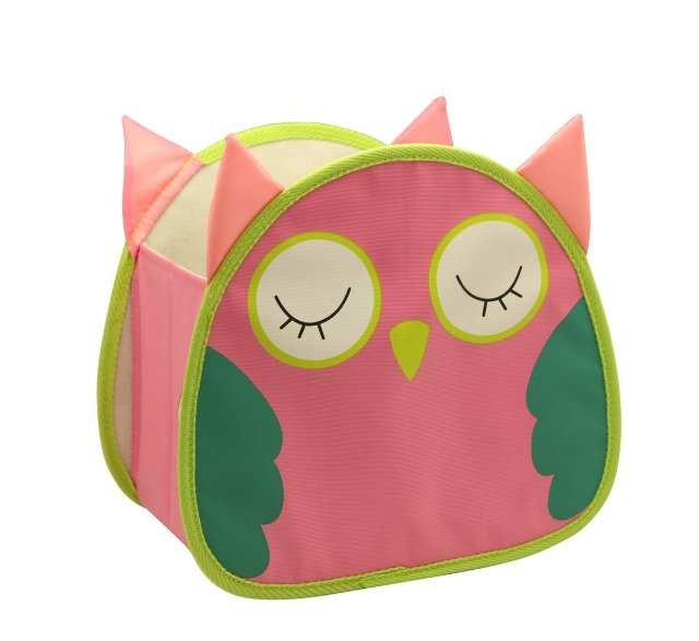 Hoot storage for Hootabelle and owl fans! AU$18.95 from MessPots