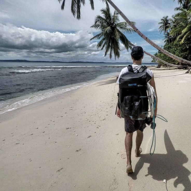 b66267437223 Pin by 360Guide.info on DryTide Backpacks