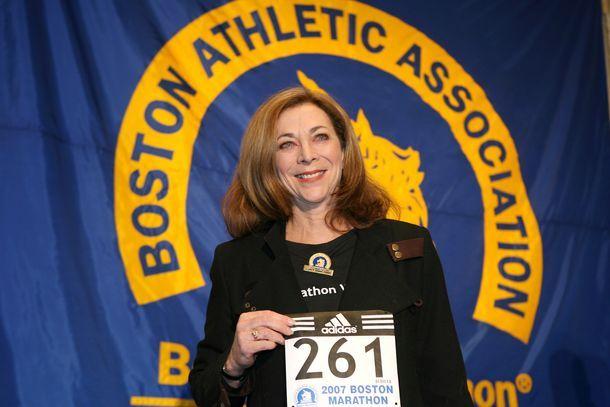 6 novembre: si corre la Maratona di New York ed io ho il secondo lungo in preparazione della mia maratona di Valencia in programma il 20 di Novembre...