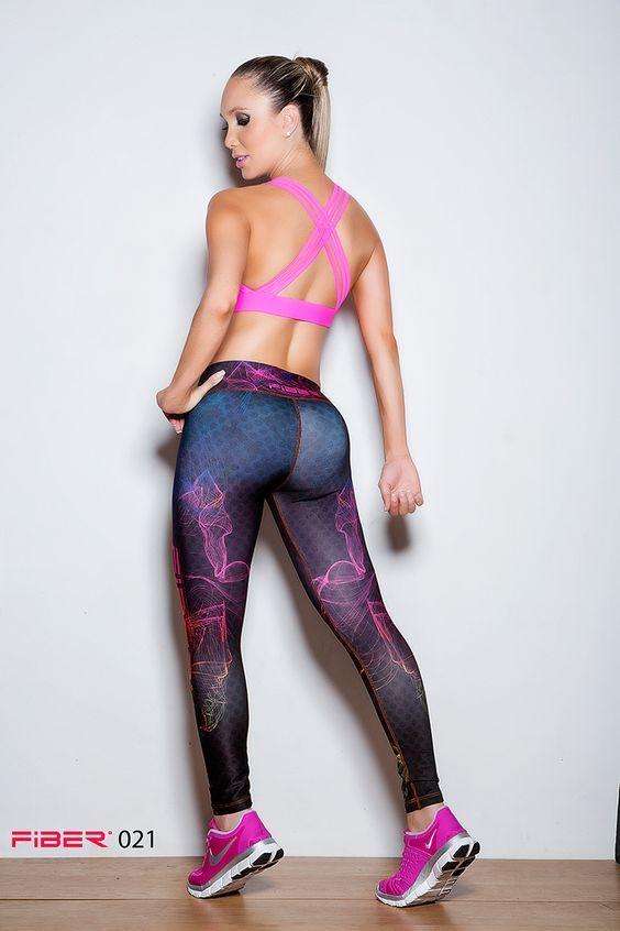 821 besten Yoga Bilder auf Pinterest | Fitness routinen, Sport und ...