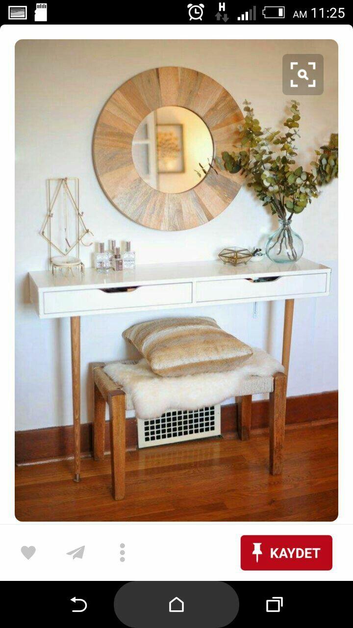 13 besten dresuar Bilder auf Pinterest   Wohnideen, Möbel und ...