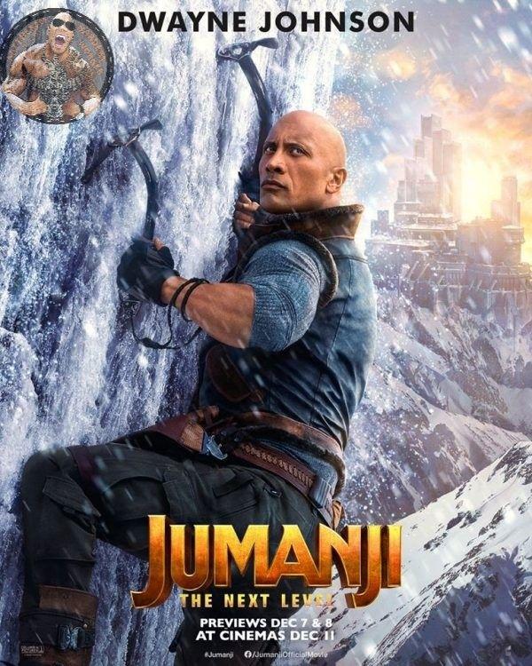 Dwayne Johnson The Jumanji Hero Free Movies Online Full Movies Online Free Hd Movies Online