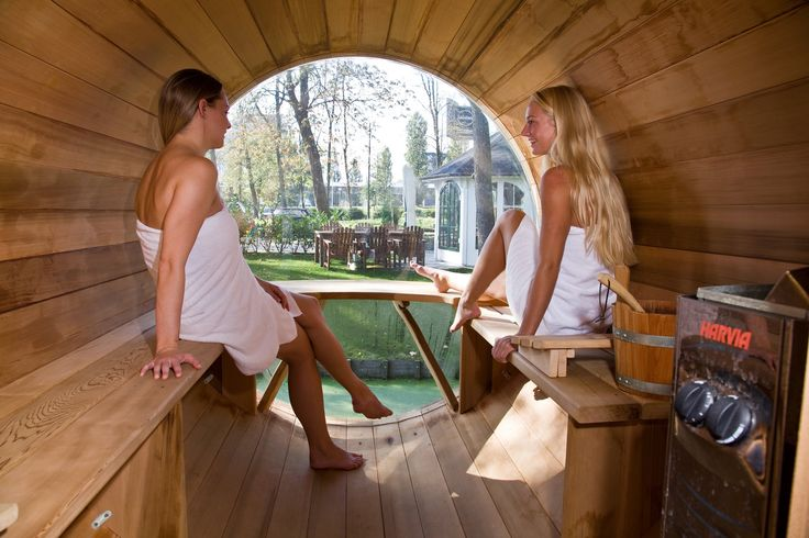 Hotel & Spa Savarin - Hampshire Classic  http://www.historichotelsofeurope.com/en/Hotels/hotel-savarin.aspx
