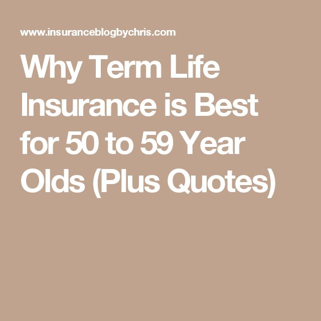 20 Year Term Life Insurance Quotes: Best 20+ 50 Years Old Ideas On Pinterest