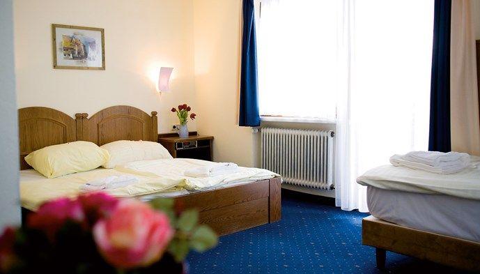 Hotel Karlshof   STS Alpresor STS Alpresor