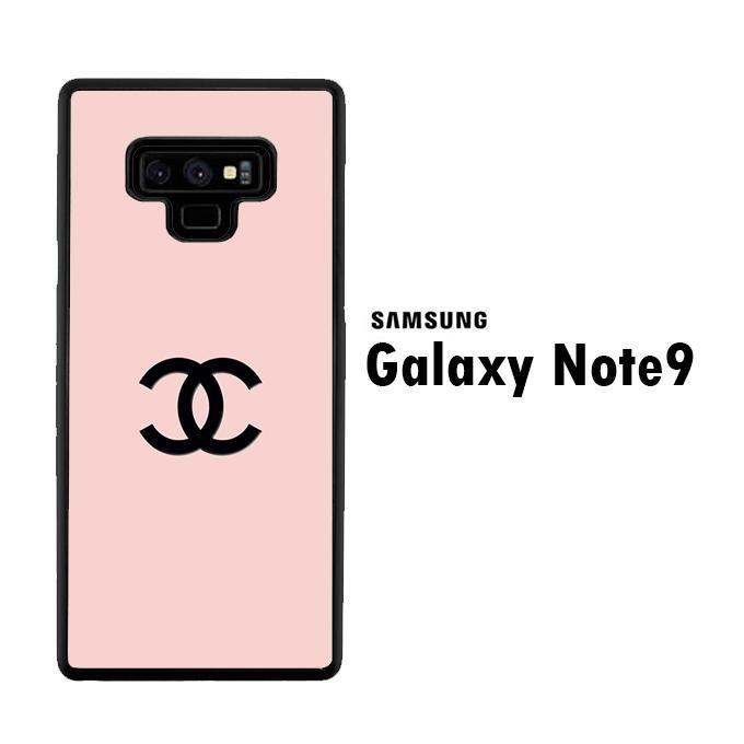coque disney galaxy note 9