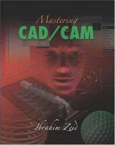 Mastering CAD/CAM with Engineering Subscription Card