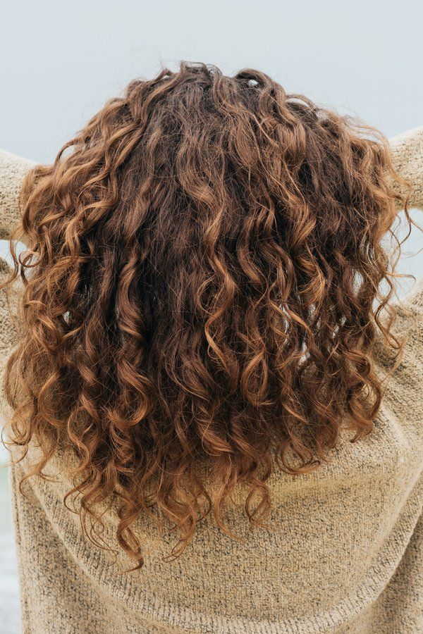 14 Hair Must-Haves für lockige Haare