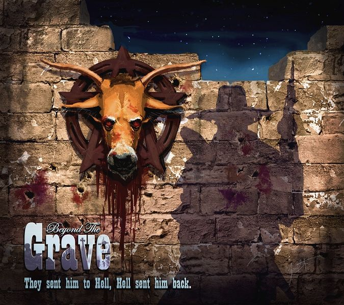 Please download the new classic FPS styled game BEYOND THE GRAVE! Free for PC! Just download and extract to a folder and run the exe and enjoy yourself to a fun action packed first person shooter set in the old west with a gothic horror theme: http://www.moddb.com/mods/beyond-the-grave/downloads/beyond-the-grave-version-100
