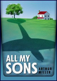 best all my sons ideas prayer for son love for  all my sons the show i just left