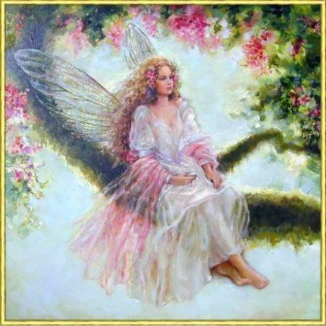 pictures of pixies and fairies | fairy if you would like to purchase fairies then there are a lot of ...