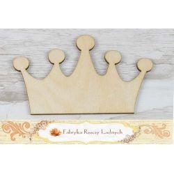 korona crown