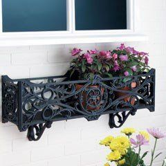 Buy Stratford Planter at Guaranteed Cheapest Prices with Rapid Delivery available now at Greenfingers.com, the UK's #1 Online Garden Centre.
