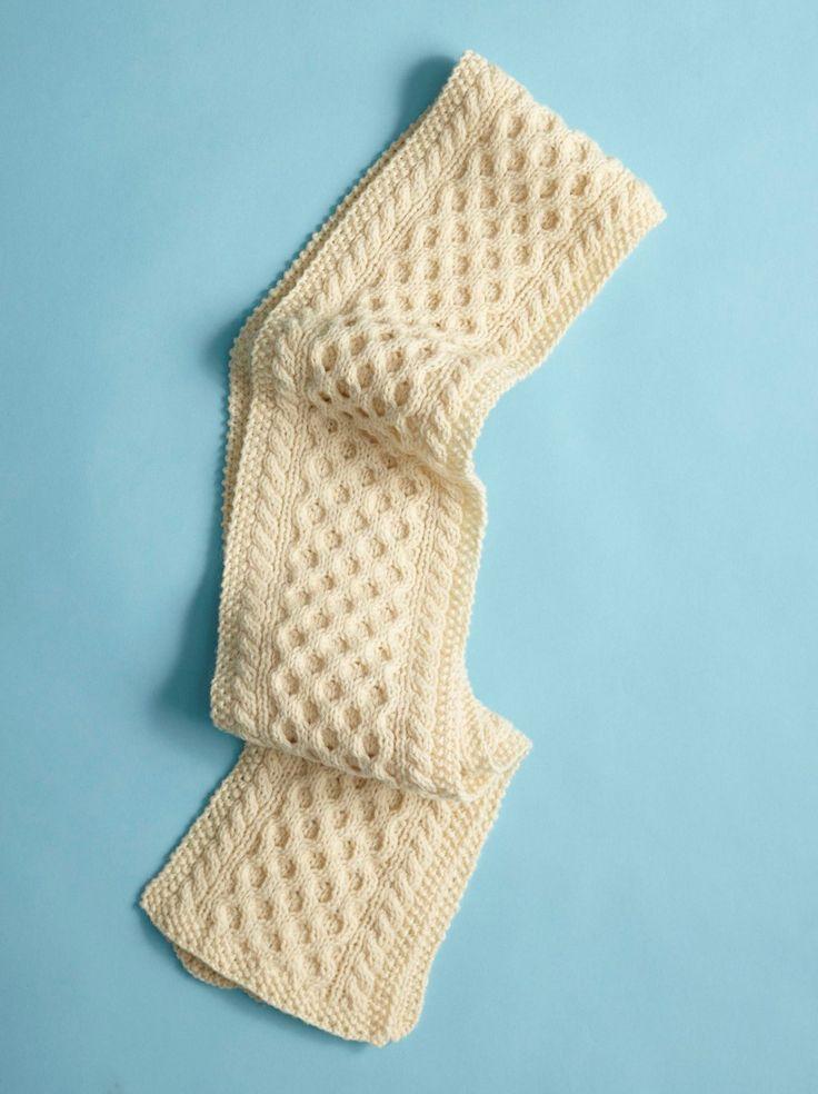 17 best images about crochet knit cowls scarves scoodies on pinterest crochet hooded cowl. Black Bedroom Furniture Sets. Home Design Ideas