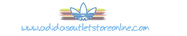 Adidas Outlet Online