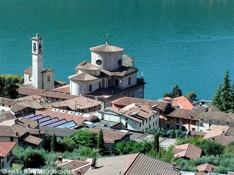 Iseo & Franciacorta News : SALE MARASINO MERCATINO DELL'HOBBISTICA