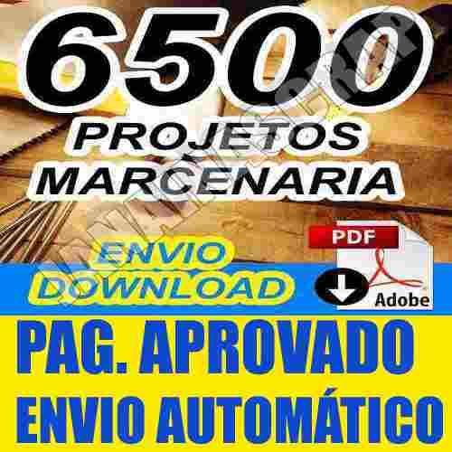 Tupia De Bancada Projeto Fácil Entendimento Frete Grátis - R$ 8,00