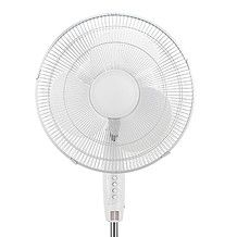 essentials 40cm Pedestal Fan