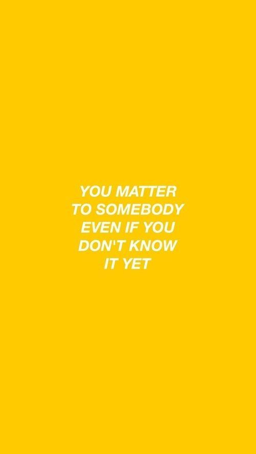 gracehhuber Yellow quotes, Quote aesthetic