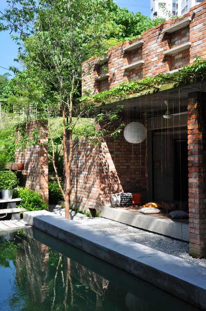 Sekeping Tenggiri Retreat by Seksan Design (12)