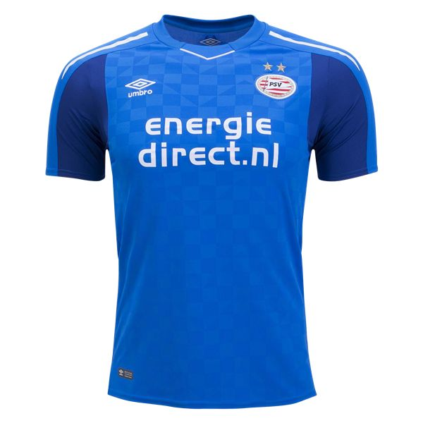 Umbro PSV Eindhoven Third Jersey 17/18