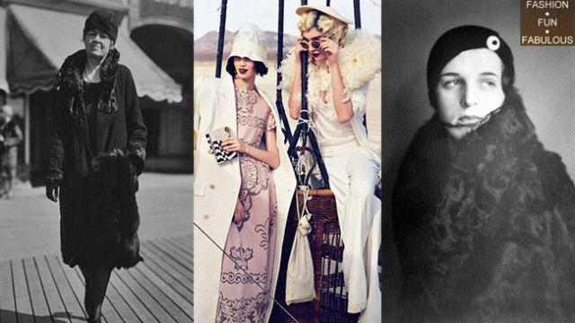 96 besten Katsby - 1920s dress Bilder auf Pinterest | 1920er kleid ...