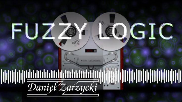Daniel Zarzycki - Fuzzy Logic - music video