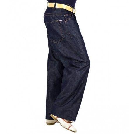 Pantalone mod 03