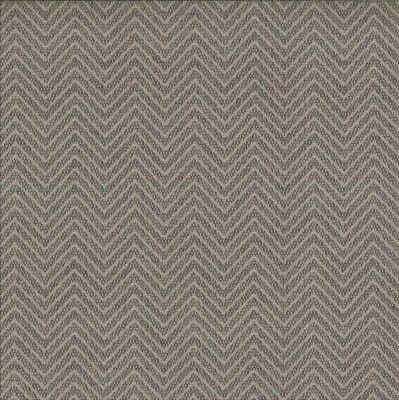 Tilt Grey 100% olefin 140cm 1cm Dual Purpose