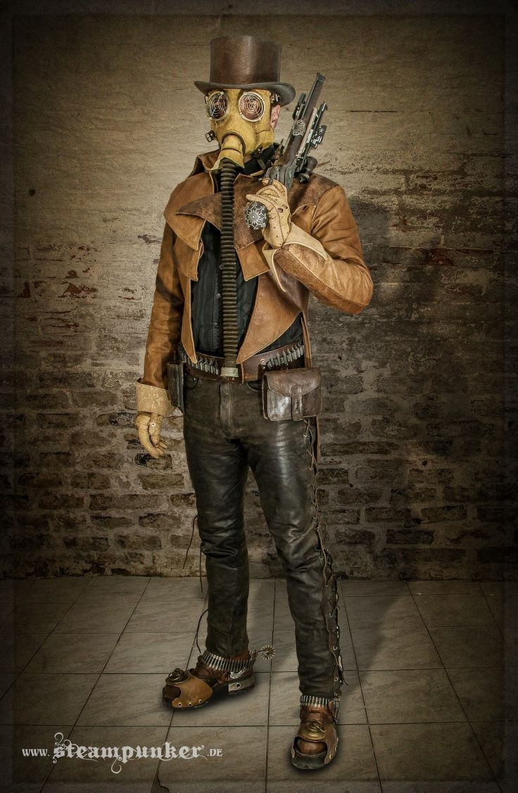177 Best Images About Steampunk Artwork And Ideas On