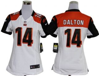 womens nfl jerseys cheap